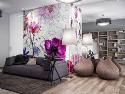 New Interior Design Trends New Interior Design Trends 2015 Room By Room