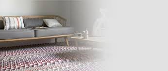 Laminate Flooring Birmingham Uk Birmingham Carpet U0026 Flooring Gallery Wood Vinyl Fitting