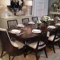 stanley dining room furniture justsingit com