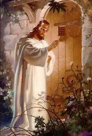 ver imagenes jesus te ama frases y pensamientos cristianos sobre la vida y el amor para facebook