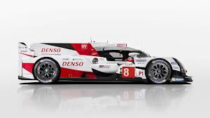 toyota hybrid 2017 toyota ts050 hybrid wallpapers u0026 hd images wsupercars