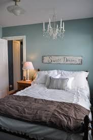 schlafzimmer wandfarben beispiele wohnwelten schlafzimmer schöner wohnen farbe warme wandfarben