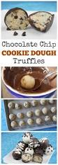 10 best truffles images on pinterest chocolate cook and
