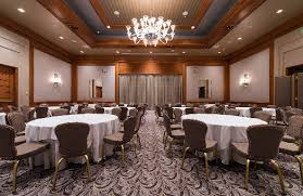 Event Interior Design The Umstead Hotel And Spa Meetings