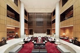 Bar Wohnzimmer Les Amis Singapore Marriott Tang Plaza Hotel Singapur Singapur Booking Com