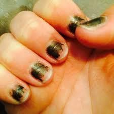 perfect ten nails wax and tan 112 photos u0026 10 reviews nail