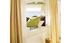 Under Window Storage Bench by Charming Photograph Commendable Unique Duwur Charm Commendable