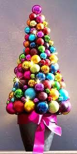 19 most creative kids christmas trees christmas tree holidays
