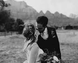 wedding photography portland faqs caitlin cooper wedding photography portland oregon