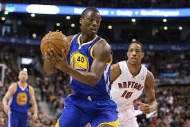 Harrison Barnes Basketball Harrison Barnes 5 Keys For Improvement Page 5