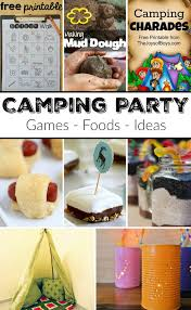 best 25 food game ideas on pinterest superbowl desserts party