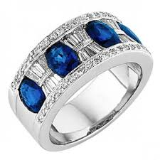 colored gemstone rings images Colored gemstones dearborn jewelers plymouth michigan jpg