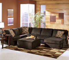 Corduroy Sectional Sofa 20 Inspirations Corduroy Sectional Sofas Sofa Ideas