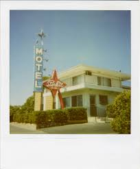 Classic Motel The World U0027s Best Photos Of Motel And Starlite Flickr Hive Mind