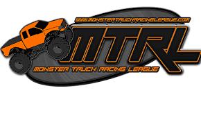 monster truck summer nationals u0026 thrill show scott county fair