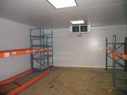 chambre froide industrielle prix calculer le prix d une chambre froide industrielle abc froid