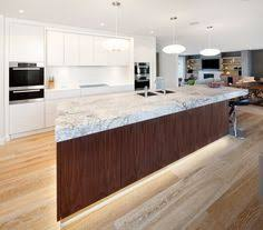 Free Kitchen Design App All White Kitchen Modern Kitchens Pinterest Ash Kitchens