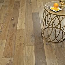 hallmark floors novella prefinished engineered hardwood flooring
