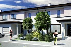 villas luxury villas in bucharest oxford gardens compound