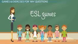 esl quantifiers games u0026 activities video u0026 lesson transcript