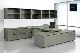 Home Office Desks Melbourne Modern Home Office Furniture Collections Fabulous Modern