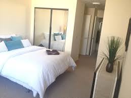 Palm Court Bedroom Furniture Palm Court Apartments Rentals Los Angeles Ca Apartments Com