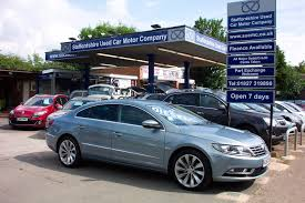used volkswagen cc cars for sale motors co uk