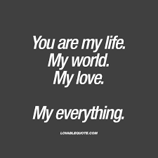 Love Of My Life Meme - love of my life quotes for him meme image 10 quotesbae