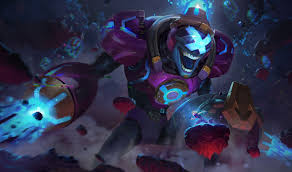 surrender at 20 7 31 pbe update battle boss brand and battle