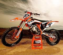 motocross action videos motocross action magazine mxa u0027s two stroke files jody weisel u0027s