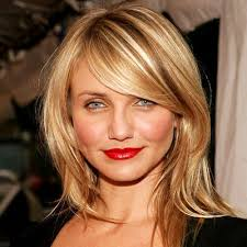 hair styles to cover hairstyles for broad foreheads 13 ways to hide them hairstyle