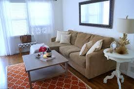 living room elegant red furniture decorating ideas excellent