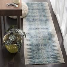 2 X 7 Runner Rug 2 X 7 Rugs Area Rugs For Less Overstock