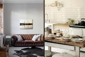 modern home interior decoration modern home design myfavoriteheadache