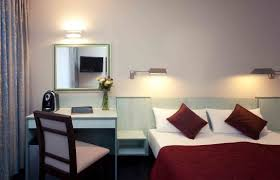 design hotel frankfurt am mercure hotel frankfurt city messe frankfurt am great