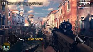 modern combat 5 apk modern combat 5 apk obb data highly compressed 5mb pc