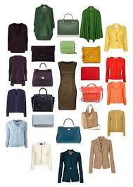 colors that go with brown colour matching colour co ordinating your clothes outfits kerry