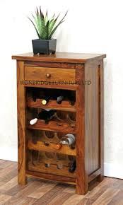 rack sheesham wine rack sheesham jali wine rack jali wine rack