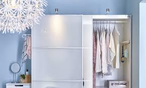 Schlafzimmerschrank Cabinet Schlafzimmer Einrichten 5 Ideen Für Mehr Stauraum Ahoipopoi Blog