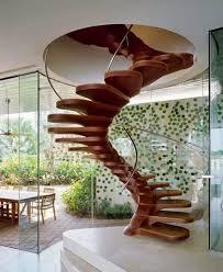 Modern Stairs Design Indoor Best Stainless Steel Stairs Design Indoor Stainless Steel Glass