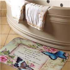 designer bathroom rugs luxury designer bath rugs sale for bathroom beddinginn