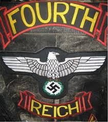 Nazi Meme - nazi meme comp