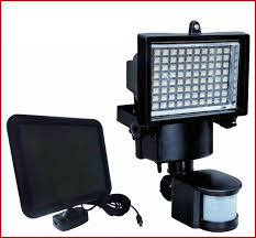 solar motion sensor flood light lowes motion detector lights solar powered searching for lighting solar