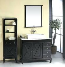 Discount Bathroom Vanities Orlando Wholesale Bathroom Vanities Cheap Black Bathroom Vanities With