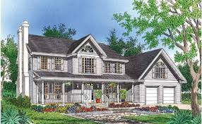 eplans farmhouse eplans farmhouse house plan two country home square