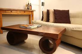 Center Table For Living Room Center Table Designs Ideas Homes Gallery