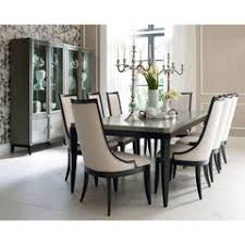Legacy Dining Room Furniture Legacy Classic Furniture Dining Room Sets Dining Tables And