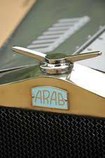 humber vintage car badge view more on the link http www
