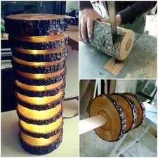 home interiors and gifts website tree logs ideas jamiltmcginnis co