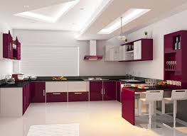 kitchen cabinet design colour combination laminate 12 pictures of kitchen cabinets for indian homes homify